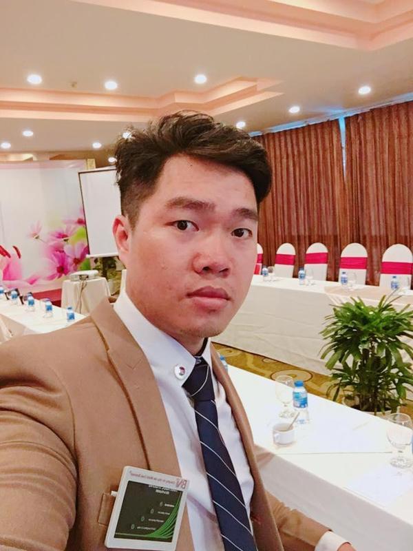 (Mr) Ngoc Thuong