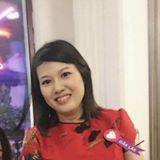 Ms Hoang Thuy