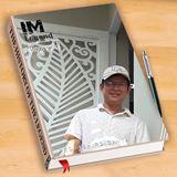 Mr Duong Duc Lam