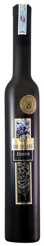 Dr Zenzen Ice Wine