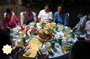 Hình ảnh từ (haithuycatering.com)