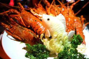 8 lý do khiến bạn nên đặt tiệc thôi nôi của Hai Thụy catering ngay hôm nay