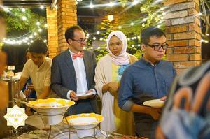 Người nước ngoài cũng muốn thưởng thức món ăn Việt Nam