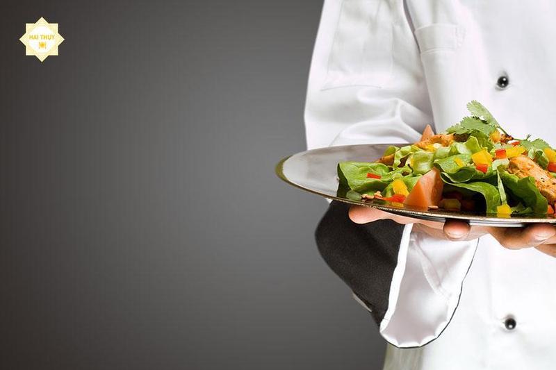 Bật mí các tiêu chuẩn đặt tiệc lưu động tri ân khách hàng chuyên nghiệp