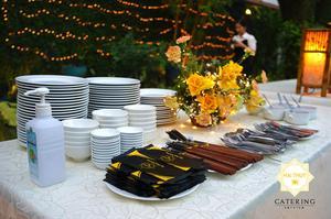 Hai Thụy Catering sẽ luôn cố gắng hoàn thiện để phục vụ quý khách hàng.