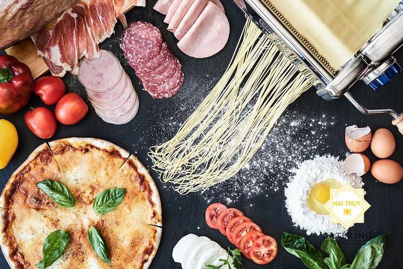 Những lưu ý mà bạn không nên bỏ qua khi tổ chức tiệc gia đình | Hai Thụy Catering
